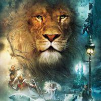 """Filme """"As Crônicas de Nárnia"""" volta aos cinemas com """"A Cadeira de Prata"""" e com novo elenco!"""