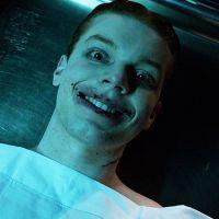 """Em """"Gotham"""": na 3ª temporada, Jerome (Cameron Monaghan) retorna à série!"""