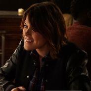 """Em """"Pretty Little Liars"""": na 7ª temporada, Paige aparece pela primeira vez após retorno!"""