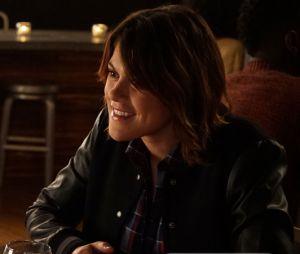 "Em ""Pretty Little Liars"", Paige e Emily se reencontram!"