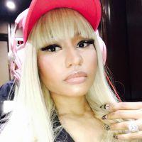 Nicki Minaj vai investir no pop em novo CD! Confira que produtor diz sobre trabalho da rapper!