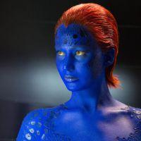 "Jennifer Lawrence pode estrelar filme solo da mutante Mística de ""X-Men"""