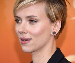 O top 3 de atrizes mais bem paga de Hollywood segundo a Forbes fica completo com Scarlett Johansson