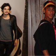 Bruna Marquezine e Neymar Jr. ou Tiago Iorc com Isabelle Drummond? Qual casal você mais gosta?