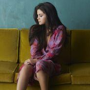 Selena Gomez prepara novo CD e singles já estão prontos! Saiba mais