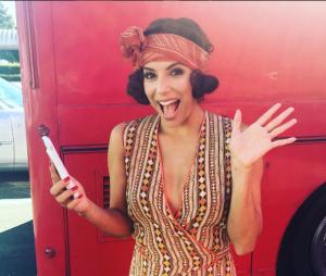 """Em """"Jane the Virgin"""", ainda não se sabe detalhes sobre participação de Eva Longoria na 3ª temporada da série"""