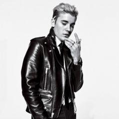 Justin Bieber quase sofre acidente ao tocar guitarra elétrica em lago, diz site