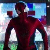 HitBreak: Imagine Dragons, Union J e Alicia Keys nas trilhas de super-heróis