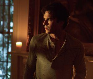"""Em """"The Vampire Diaries"""": na 8ª temporada, série tem retorno marcado para o próximo dia 21 de outubro, na TV norte-americana"""