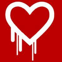Chromebleed: Google Chrome alerta quais sites estão vulneráveis após Heartbleed