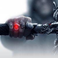 "Game ""Dragon Age: Inquisition"" terá 40 finais diferentes e aventuras românticas"