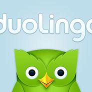 """TOP 5: """"Duolingo"""" e outros aplicativos para aprender idiomas"""