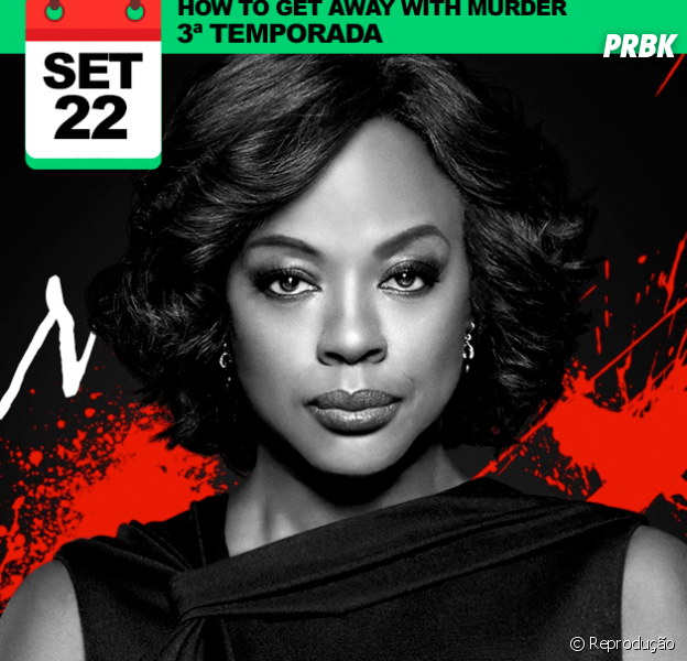 how to get away with murder watch series