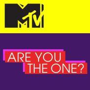 """Em """"Are You The One Brasil"""": com Felipe Titto, MTV anuncia produção da 3ª temporada!"""