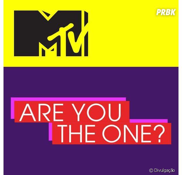 """Da MTV, """"Are You The One Brasil"""" ganha 3ª temporada e recebe inscrições!"""