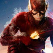 """Em """"The Flash"""": na 3ª temporada, alguns personagens mortos voltam para a trama!"""