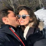 Camila Queiroz e Klebber Toledo namorando? Veja motivos para shippar esse casal!