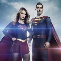 "De ""Supergirl"", Tyler Hoechlin fala sobre Superman na 2ª temporada: ""Exemplo de como deveria ser"""