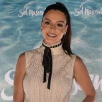 """Giovanna Lancellotti, de """"Sol Nascente"""": descubra 18 curiosidades sobre a musa das 18h!"""