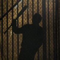 """De """"The Walking Dead"""": na 7ª temporada, Negan (Jeffrey Dean Morgan) ganha cartaz e comercial!"""