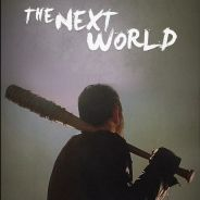 "De ""The Walking Dead"": na 7ª temporada, Negan (Jeffrey Dean Morgan) ganha cartaz e comercial!"