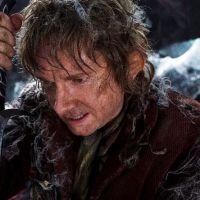 """Terceira parte da trilogia """"O Hobbit"""" pode ganhar novo título"""