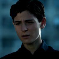 """Em """"Gotham"""": na 3ª temporada, Bruce investiga a Corte das Corujas em novo teaser!"""
