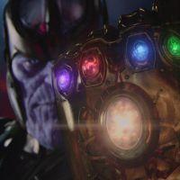 """De """"Vingadores 3"""": Josh Brolin aparece em 1ª foto do set de filmagens. Confira!"""
