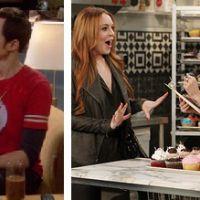 """Ultimo episódio de """"The Big Bang Theory"""" e """"2 Broke Girls"""" já tem data marcada"""
