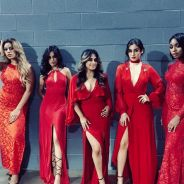 "Fifth Harmony tem single inédito vazado na web! Ouça ""Sensitive"", música descartada do CD ""7/27"""