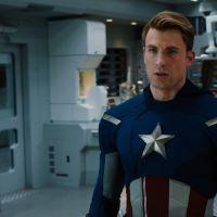 """Nos EUA: """"Capitão América 2"""" segue no topo das bilheterias"""