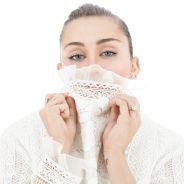 """Miley Cyrus posa para revista Elle e avisa: """"Nunca mais vou aparecer num tapete vermelho"""""""