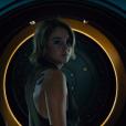 """""""A Série Divergente: Convergente"""" foi o capítulo mais recente da franquia"""