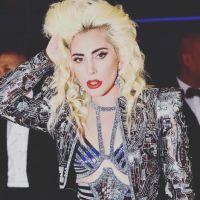 "Lady Gaga no Super Bowl 2017? Dona do single ""Perfect Illusion"" pode se apresentar no mega evento!"