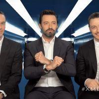 """Parte do elenco de """"X-Men: Dias de um Futuro Esquecido"""" virá ao Brasil!"""