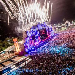 Rock in Rio 2017: Red Hot Chilli Peppers, Maroon 5, vendas dos cards e as novidades do festival!
