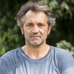 """Domingos Montagner, de """"Velho Chico"""", é encontrado morto após afogamento no rio São Francisco"""