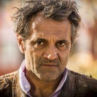 """Novela """"Velho Chico"""": direção ainda não decidiu desfecho da trama após morte de Domingos Montagner"""