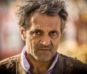 """De """"Velho Chico"""": Globo não decidiu desfecho da novela após morte de Domingos Montagner"""