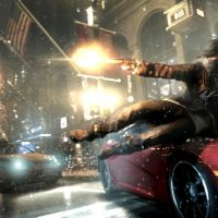 "Novos screenshots de ""Watch Dogs"" mostram mundo realista do game"