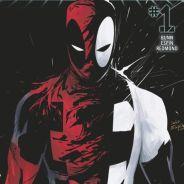 Da Marvel: Hulk, Groot, Homem-Aranha e personagens que se transformaram em Venom antes do Deadpool!