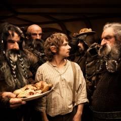 """Terceira parte da trilogia """"O Hobbit"""" tem o título alterado"""