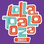 Lollapalooza 2017: lineup do festival será anunciado na próxima quarta-feira (28)