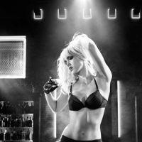 "Novo trailer de ""Sin City: A Dama Fatal"" abusa de violência e sensualidade"