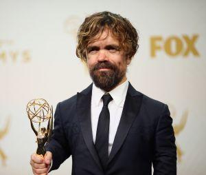 """Peter Dinklage, o Tyrion de """"Game of Thrones"""", também não ingere proteína animal"""