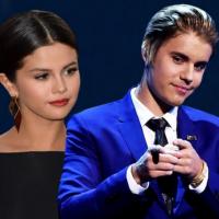 """Justin Bieber e Selena Gomez vão disputar prêmio de """"Melhor Artista Pop"""" no EMA 2016!"""