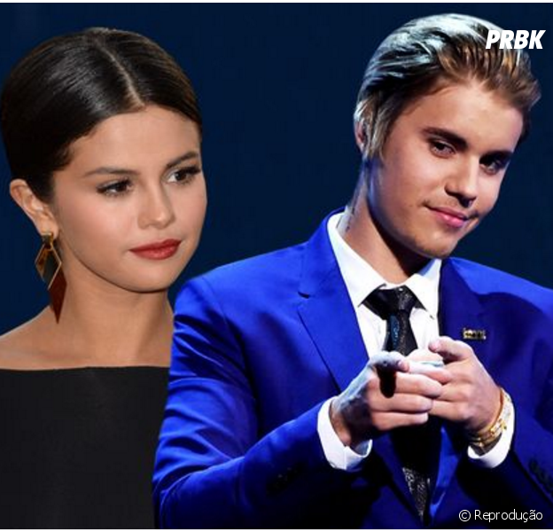 Justin Bieber e Selena Gomez vão disputar prêmio importante no Europe Music Awards 2016