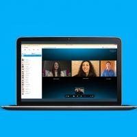 Ligações em grupo no Skype estão gratuitas para todos os usuários