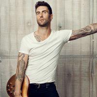 Maroon 5 de CD novo? Banda de Adam Levine anuncia single com Kendrick Lamar para outubro