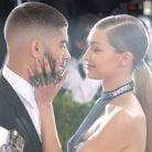 Zayn Malik e Gigi Hadid melhor casal? Confira 8 provas do amor dos pombinhos!